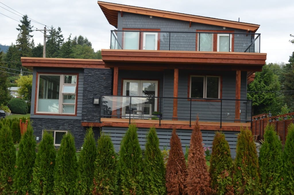 west vancouver home renovation