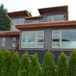 west vancouver home designer
