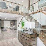 surrey house designer