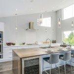 kitchen designer surrey