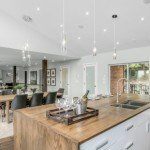 kitchen renovation surrey