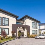 vancouver house design firm