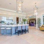 luxury kitchen designer