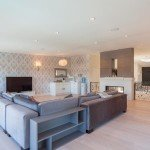luxury house designer