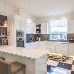 richmond kitchen designer