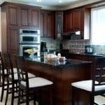 vancouver kitchen renovation